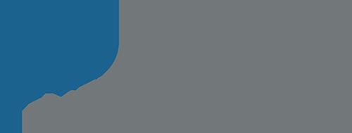 Net 4 Partners