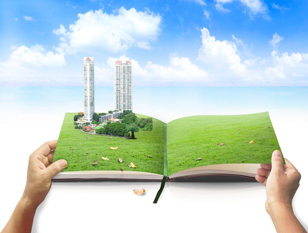 Regione Marche, il bando per la riqualificazione energetica delle imprese